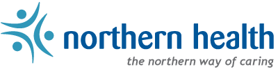 Notice from Northern Health