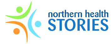 VISITOR RESTRICTIONS IN PLACE AT NORTHERN HEALTH FACILITIES/OUTPATIENT CLINICS